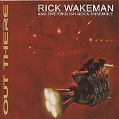 Out There by Rick Wakeman