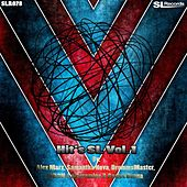 Hit's SL, Vol. 1 by Various Artists