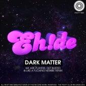 Dark Matter by Various Artists