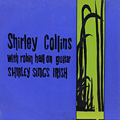 Shirley Sings Irish by Shirley Collins