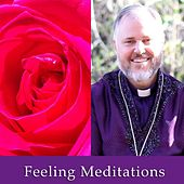 Feeling Meditations by Father Peter Bowes