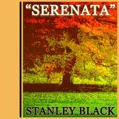 Serenata by Stanley Black