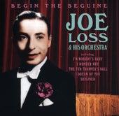 Begin The Beguine von Joe Loss & His Orchestra