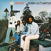 Waiting de Bobby Hutcherson