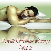 Erotik Wellness Lounge, Vol. 2 (Tantra Chill Out and Kamasutra Ambient) by Various Artists