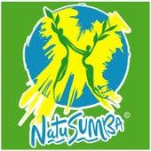 Natusumba: Positive Energy, Vol. 1 de Blue Angels