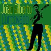 Corcovado by João Gilberto
