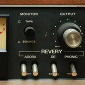 Adora De Phonic by Revery