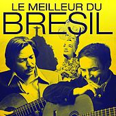 Le Meilleur du Brésil de Various Artists