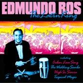 The Latin King by Edmundo Ros