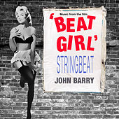 Beat Girl & Stringbeat (Deluxe Edition) von Various Artists