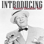 Introducing Maurice Chevalier 1 de Maurice Chevalier