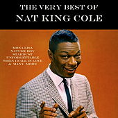 The Very Best Of Nat King Cole von Various Artists