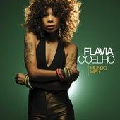 Mondo Meu (Bonus Track Version) de Flavia Coelho