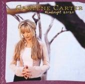 Hindsight 20/20 de Carlene Carter