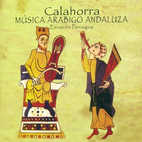 Calahorra by Eduardo Paniagua