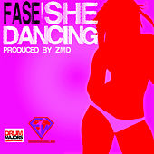 She Dancing by Fase