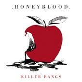 Killer Bangs (Digital) von Honeyblood