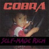 Self-Made Rich by Cobra