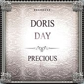 Precious by Doris Day