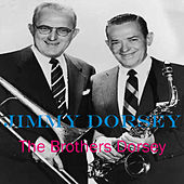 The Brothers Dosey de Jimmy Dorsey