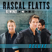 Rewind de Rascal Flatts