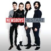 Restart by Newsboys