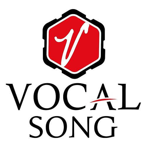 Te Llame (I Just Called to Say I Love You) by Vocal Song