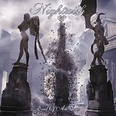 End of an Era van Nightwish
