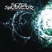 Holographic Universe by Scar Symmetry