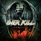 Ironbound de Overkill
