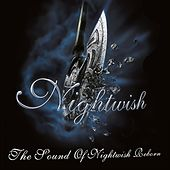 The Sound of Nightwish Reborn van Nightwish