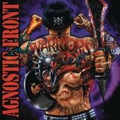 Warriors von Agnostic Front