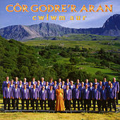 Cwlwm Aur de Cor Godre'R Aran Male Voice Choir