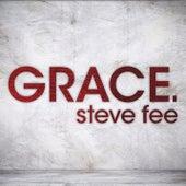 Grace by Steve Fee