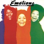 Flowers (Bonus Track Version) by The Emotions