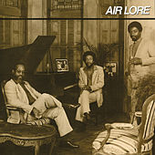 Air Lore von Air (Jazz)