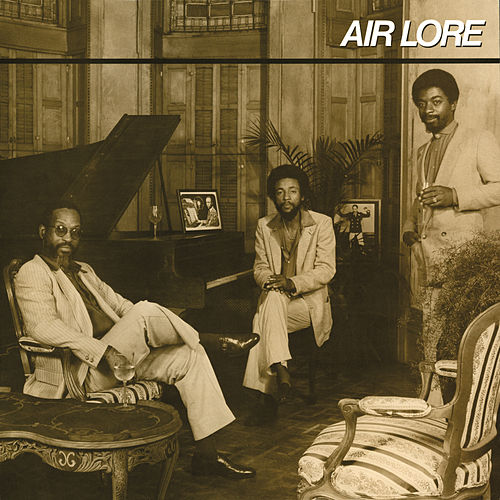 Air Lore by Air (Jazz)