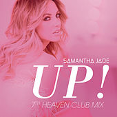 Up! de Samantha Jade