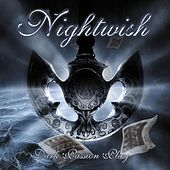 Dark Passion Play van Nightwish