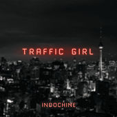 Traffic Girl de Indochine