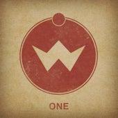 The Worship Initiative, Vol. 1 by Shane & Shane