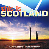 This Is Scotland di Various Artists
