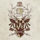 Lakeside - EP de O Bardo E O Banjo
