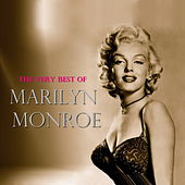 Very Best Of Marilyn Monroe von Marilyn Monroe