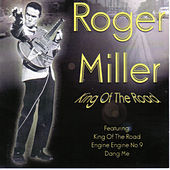 King of the Road de Roger Miller