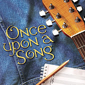 Once Upon A Song by Various Artists