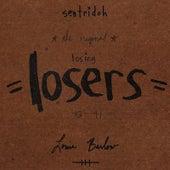 The Original Losing Losers by Sentridoh