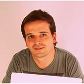 Hasta la Locura de Pablo Martinez