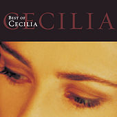 Best of Cecilia by Cecilia